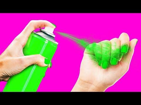 Magandang halamang-singaw ointment