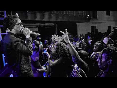 Despacito Remix Feat Justin Bieber Charly Black Daddy Yankee Amp Luis Fonsi