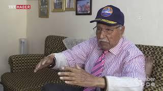 1953'te Batan Dumlupınar Denizaltısının Hayatta Kalan Son Gazisi Hüseyin Akış