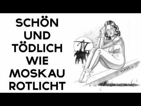 Sex video junge Mütter