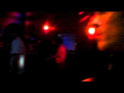 Paul SG - Follow Me @ Springfestival 2011