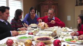 Mayo Clinic Minute: Know your family health history