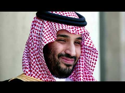 Saudi Crown prince approved Khashoggi operation: U.S. intel[];'c