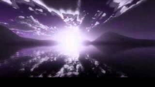 Christmas- O Holy Night By Donna Fargo