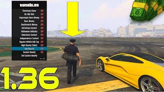 how to get gta v mods on ps4 2019 - TH-Clip