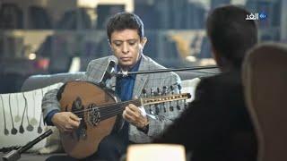 تحميل اغاني الفنان اليمني أحمد فتحي يبدع في أغنية «يا هزالي» على آلة العود MP3