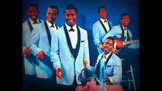 """THE FLAMINGOS -""""I ONLY HAVE EYES FOR YOU"""" (1959)"""