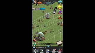 kechaoda k 77 phone lock - मुफ्त ऑनलाइन वीडियो