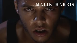 Malik Harris Welcome To The Rumble