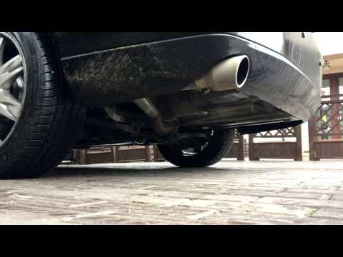 Der Durchschnittswert des Benzins ai-92 in moskwe