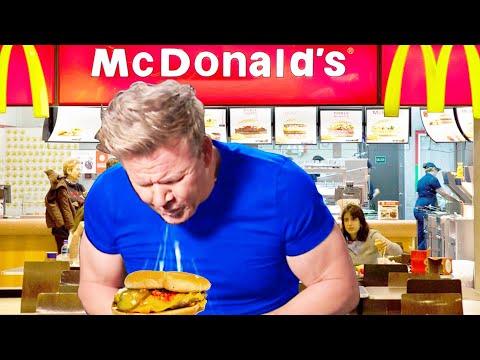Este tot pierderea în greutate grăsime