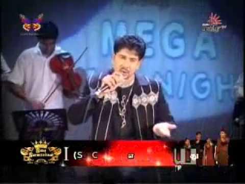 srilankan tamil songs   YouTube