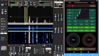 Descargar MP3 de M0ygg gratis  BuenTema Org