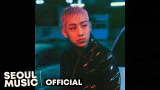 GXXD (Girlnexxtdoor) - Desire (feat. Jung Jin Hyeong & Vince)
