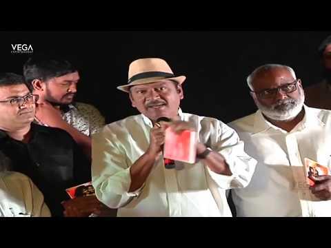 Sirivennela Movie Audio Launch || Priyamani | Latest Trailers 2019 || #SirivennelaMovieTrailer