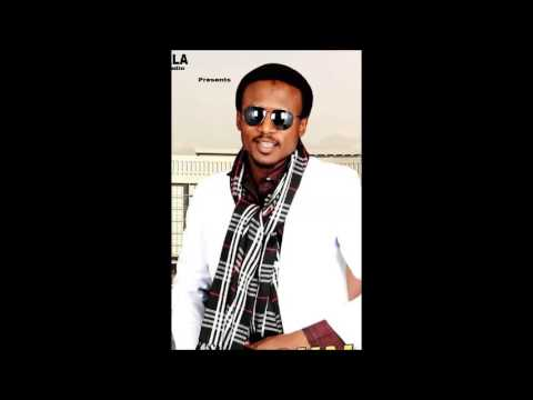 Hausa Instrumental