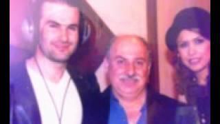 مازيكا اهواك ديو مع ايمن زبيب تحميل MP3