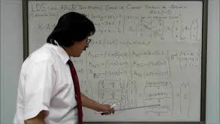 Matematik 1 – 7.Hafta