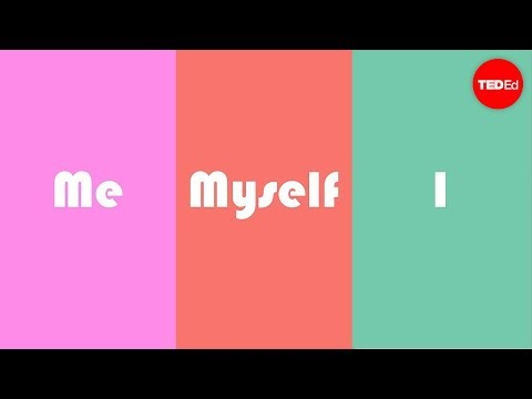 When To Properly Use 'Me,' 'Myself,' And 'I'