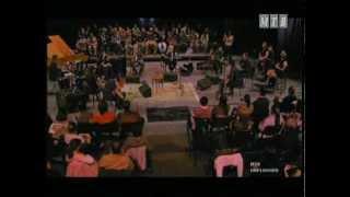 Nokaut Unplugged (Мтв, 2007).avi