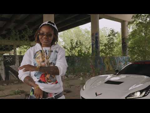 YNR Cee – Boom (Official Music Video)