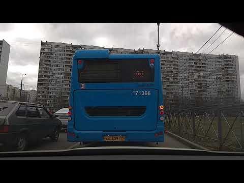 Шкода Октавия А7 NEW!!! Работа в такси. Глюк Яндекса.?