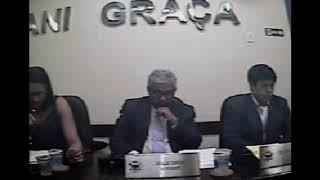 Sessão Ordinária 06 02 2020