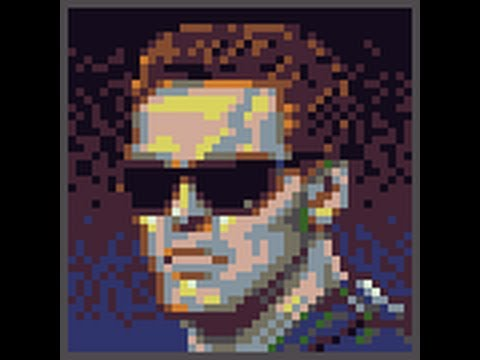 How To Turn Pictures Into Pixel Art With Pictures Videos