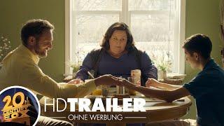 Breakthrough - Zurück ins Leben Film Trailer