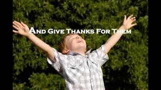 Inspirational Positive Affirmation Video