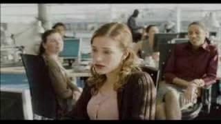Imagine Me & You German Trailer