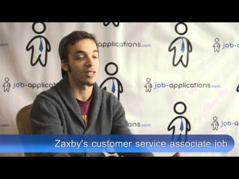 mp4 Hiring Zaxbys, download Hiring Zaxbys video klip Hiring Zaxbys