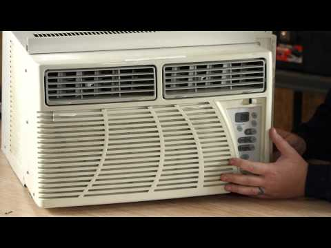 Best Quiet Wall Air Conditioner The Air Conditioner Guide