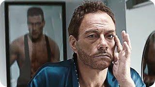 Jean-Claude Van Johnson season 1 - download all episodes or watch trailer #2 online