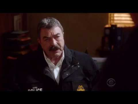 Blue Bloods 8.17 (Preview)