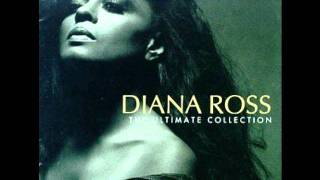 It's my house - Diana Ross