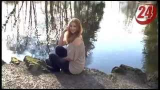 preview picture of video 'Linda (20) aus Bad Endorf'