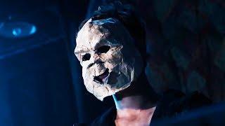 Только Ужасы и триллеры, Касл-Рок (1 сезон) — Русский тизер-трейлер #2 (Субтитры, 2018)