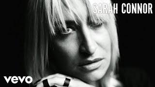 Sarah Connor   Kommst Du Mit Ihr (Official Video)