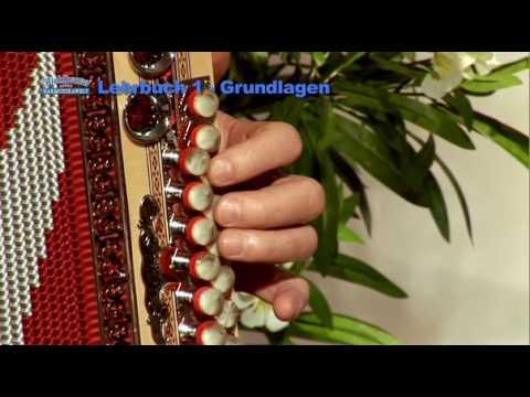 Michlbauer-Harmonika-Lehrbuch1-Einführung ins Harmonikaspielen