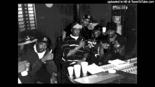 2Pac & Richie Rich - Old School (Original Demo Version)