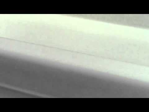 Image and or Video-5