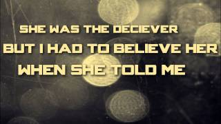 3 Doors Down - Believer with Lyrics