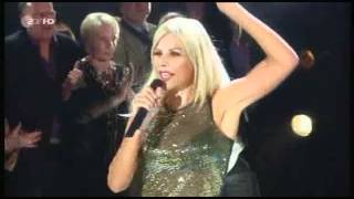 C.C. Catch Soul Survivor Live