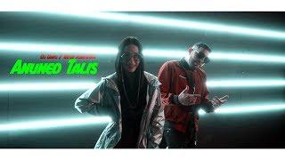 Dj Davo 'Ft' Tatev Asatryan - Anuned Talis *****OFFICIAL VIDEO******