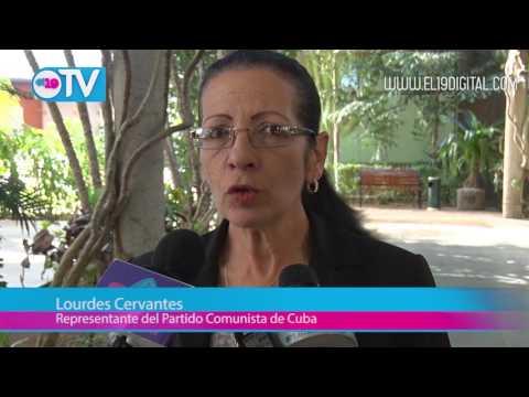 NOTICIERO 19 TV JUEVES 12 DE ENERO DEL 2017
