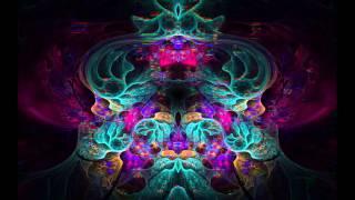 Synthetik chaos - Interferences