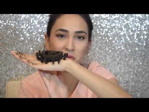 Paano mag-apply ng langis ng niyog sa iyong buhok review