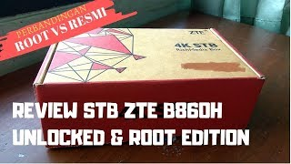 zte b860h spec - 免费在线视频最佳电影电视节目 - Viveos Net