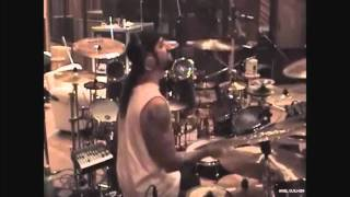 Mike portnoy - A Nightmare To Remember.